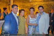 Netrebko - Verlobung - Di 19.08.2014 - Anna NETREBKO, Yusif EYVAZOV67