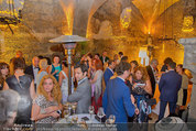 Netrebko - Verlobung - Di 19.08.2014 - G�ste74