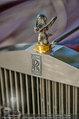 Drehabschlussfest - Novomatic Forum - Do 21.08.2014 - Rolls Royce von Norbert Blecha15