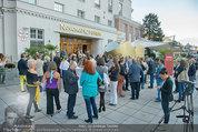 Drehabschlussfest - Novomatic Forum - Do 21.08.2014 - 44