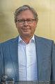 Drehabschlussfest - Novomatic Forum - Do 21.08.2014 - Alexander WRABETZ53