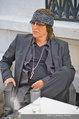 Drehabschlussfest - Novomatic Forum - Do 21.08.2014 - Gottfried HELNWEIN6
