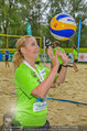Promi Beachvolleyball - Parktherme Bad Radkersburg - So 24.08.2014 - Iva SCHELL100