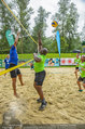 Promi Beachvolleyball - Parktherme Bad Radkersburg - So 24.08.2014 - Biko BOTOWAMUNGU102
