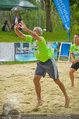 Promi Beachvolleyball - Parktherme Bad Radkersburg - So 24.08.2014 - Michael KONSEL104