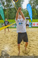Promi Beachvolleyball - Parktherme Bad Radkersburg - So 24.08.2014 - Stefan KOUBEK111