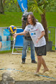 Promi Beachvolleyball - Parktherme Bad Radkersburg - So 24.08.2014 - Andrew YOUNG112