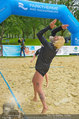 Promi Beachvolleyball - Parktherme Bad Radkersburg - So 24.08.2014 - Sepp RESNIK113