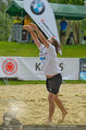 Promi Beachvolleyball - Parktherme Bad Radkersburg - So 24.08.2014 - Andrew YOUNG114