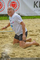 Promi Beachvolleyball - Parktherme Bad Radkersburg - So 24.08.2014 - Hans Georg HEINKE115
