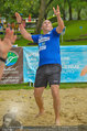 Promi Beachvolleyball - Parktherme Bad Radkersburg - So 24.08.2014 - G�nter KALINA118