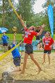 Promi Beachvolleyball - Parktherme Bad Radkersburg - So 24.08.2014 - 119