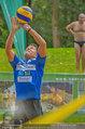 Promi Beachvolleyball - Parktherme Bad Radkersburg - So 24.08.2014 - Hans ENN120