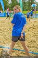Promi Beachvolleyball - Parktherme Bad Radkersburg - So 24.08.2014 - Missy MAY gibt Geheimzeichen121