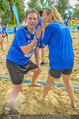 Promi Beachvolleyball - Parktherme Bad Radkersburg - So 24.08.2014 - Missy MAY, Kurt ELSASSER122