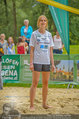 Promi Beachvolleyball - Parktherme Bad Radkersburg - So 24.08.2014 - Ena KADIC123