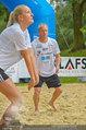 Promi Beachvolleyball - Parktherme Bad Radkersburg - So 24.08.2014 - Stefan KOUBEK124