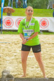 Promi Beachvolleyball - Parktherme Bad Radkersburg - So 24.08.2014 - Iva SCHELL125