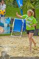 Promi Beachvolleyball - Parktherme Bad Radkersburg - So 24.08.2014 - Iva SCHELL127