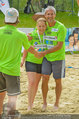 Promi Beachvolleyball - Parktherme Bad Radkersburg - So 24.08.2014 - Iva SCHELL, Michael KONSEL128