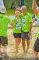 Promi Beachvolleyball - Parktherme Bad Radkersburg - So 24.08.2014 - Iva SCHELL, Michael KONSEL129