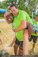 Promi Beachvolleyball - Parktherme Bad Radkersburg - So 24.08.2014 - Biko BOTOWAMUNGU, Gregor GLANZ130
