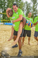 Promi Beachvolleyball - Parktherme Bad Radkersburg - So 24.08.2014 - Biko BOTOWAMUNGU, Gregor GLANZ131