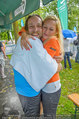 Promi Beachvolleyball - Parktherme Bad Radkersburg - So 24.08.2014 - 141