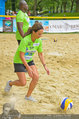 Promi Beachvolleyball - Parktherme Bad Radkersburg - So 24.08.2014 - Vera RUSSWURM142