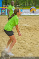 Promi Beachvolleyball - Parktherme Bad Radkersburg - So 24.08.2014 - Vera RUSSWURM143