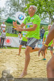 Promi Beachvolleyball - Parktherme Bad Radkersburg - So 24.08.2014 - Michael KONSEL145