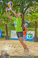 Promi Beachvolleyball - Parktherme Bad Radkersburg - So 24.08.2014 - Vera RUSSWURM147