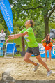 Promi Beachvolleyball - Parktherme Bad Radkersburg - So 24.08.2014 - Vera RUSSWURM148