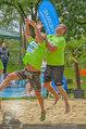 Promi Beachvolleyball - Parktherme Bad Radkersburg - So 24.08.2014 - 149