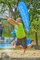 Promi Beachvolleyball - Parktherme Bad Radkersburg - So 24.08.2014 - 150