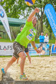 Promi Beachvolleyball - Parktherme Bad Radkersburg - So 24.08.2014 - Frenkie SCHINKELS151