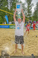Promi Beachvolleyball - Parktherme Bad Radkersburg - So 24.08.2014 - Stefan KOUBEK bei Icebucketchallenge155