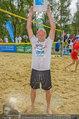 Promi Beachvolleyball - Parktherme Bad Radkersburg - So 24.08.2014 - Stefan KOUBEK bei Icebucketchallenge156