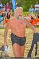 Promi Beachvolleyball - Parktherme Bad Radkersburg - So 24.08.2014 - Sepp RESNIK164