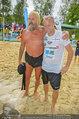 Promi Beachvolleyball - Parktherme Bad Radkersburg - So 24.08.2014 - Sepp RESNIK, Stefan KOUBEK165