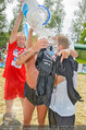 Promi Beachvolleyball - Parktherme Bad Radkersburg - So 24.08.2014 - Sepp RESNIK, Stefan KOUBEK, Heribert KASPER166