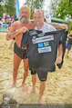Promi Beachvolleyball - Parktherme Bad Radkersburg - So 24.08.2014 - Sepp RESNIK, Stefan KOUBEK168