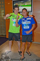 Promi Beachvolleyball - Parktherme Bad Radkersburg - So 24.08.2014 - Werner SCHREYER, Hans ENN17