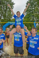 Promi Beachvolleyball - Parktherme Bad Radkersburg - So 24.08.2014 - Teamfotos blaues Team171