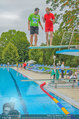 Promi Beachvolleyball - Parktherme Bad Radkersburg - So 24.08.2014 - Gregor GLANZ, Heribert KASPER178