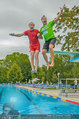 Promi Beachvolleyball - Parktherme Bad Radkersburg - So 24.08.2014 - Gregor GLANZ, Heribert KASPER181