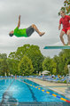 Promi Beachvolleyball - Parktherme Bad Radkersburg - So 24.08.2014 - 185