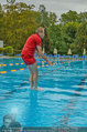 Promi Beachvolleyball - Parktherme Bad Radkersburg - So 24.08.2014 - Heribert KASPER192