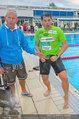 Promi Beachvolleyball - Parktherme Bad Radkersburg - So 24.08.2014 - Gregor GLANZ193