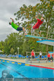 Promi Beachvolleyball - Parktherme Bad Radkersburg - So 24.08.2014 - Gregor GLANZ, Heribert KASPER springen perfekt synchron194